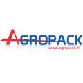 Agropack