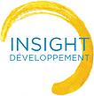 Insight Développement