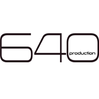 Logo 640 Production