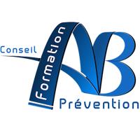 Logo AB Prévention