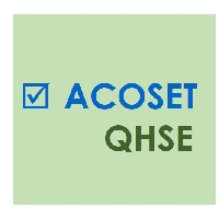Logo ACOSET