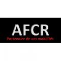 Logo AFCR