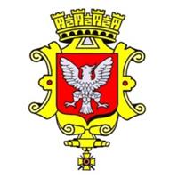 Logo AFIS
