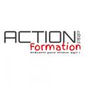 Logo Action formation PRP