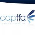 Logo CAPTFA