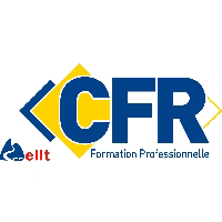 Logo CFR