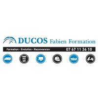 Logo DUCOS