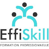 Logo Effiskill