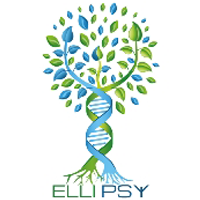 Logo Ellipsy