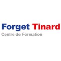 Logo Forget Tinard