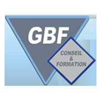 Logo GRECH FORMATION