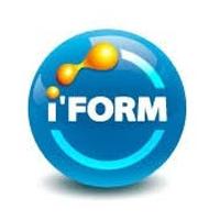 Logo IFORM