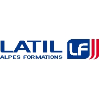 Logo LATIL