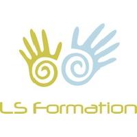 Logo LS formation
