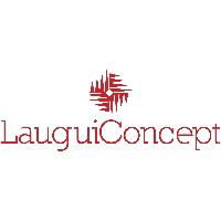 Logo Lauguiconcept