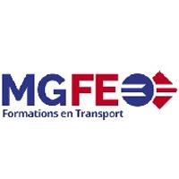 Logo MGFE