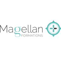 Logo Magellan formations