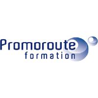 Logo PROMOROUTE