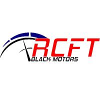 Logo RCFT