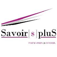Logo Savoirs Plus