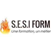 Logo Sesiform