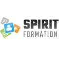 Logo Spirit formation