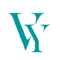 Logo VocatYou