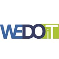 Logo WEDOiT