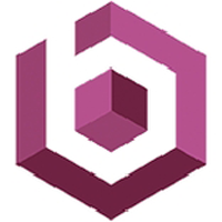 Logo Action Développement