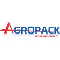 Logo AGROPAK