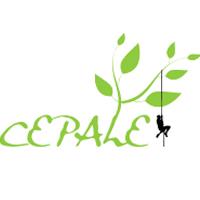 Logo CEPALE