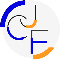 Logo CJ formation