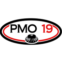 logo PMO 19