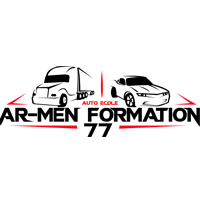 Logo AR-MEN