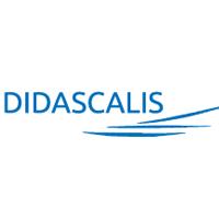 Logo DIDASCALIS