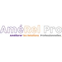 Logo Amérel Pro
