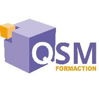 QSM-FORMACTION