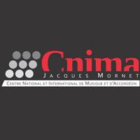 CNIMA