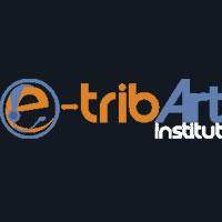 E-TRIBART