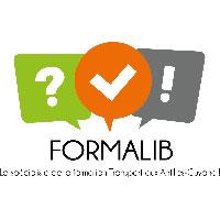 FORMALIB
