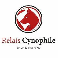 RELAIS CYNOPHILE