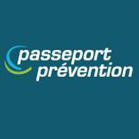 PASSEPORT PREVENTION