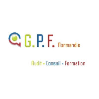 GPF NORMANDIE
