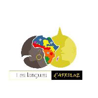 LES LANGUES D'AFRIQUE