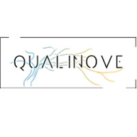 QUALINOVE