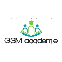 GSM-ACADEMIE