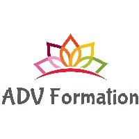ADV FORMATION