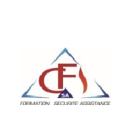 CFI SECURITE