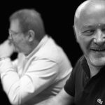 Olivier Caduc et Jérôme Boulesteix