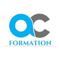 AC FORMATION FRANCE